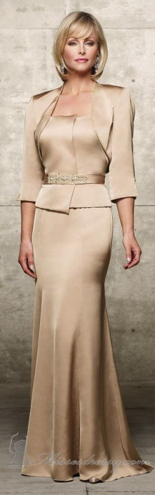 Alyce Designs couture~ chic...
