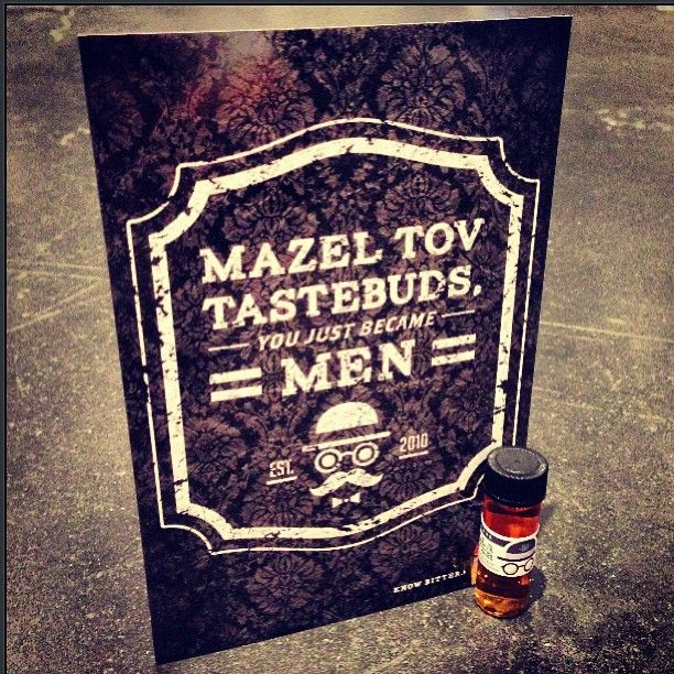 Cheap Man Cave Gifts : Images about man cave gifts on pinterest
