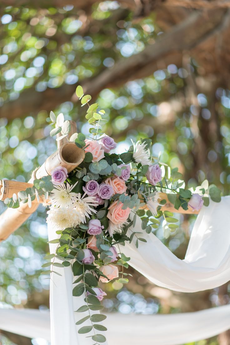 233 best weddings at westin playa conchal images on pinterest