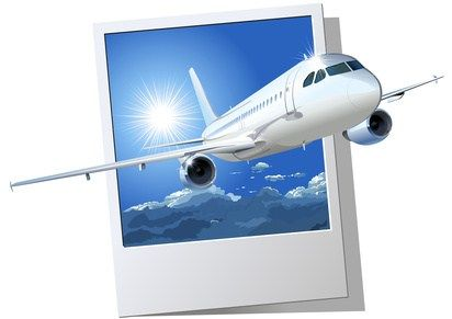Cheap Airline Tickets, Affordable International Airline Tickets #best #ticket #buying #sites http://tickets.remmont.com/cheap-airline-tickets-affordable-international-airline-tickets-best-ticket-buying-sites/  International Flight Tickets The internet is a great place to look for discount airfares from major US and international airline carriers to popular destinations worldwide. Finding the best airfare depends (...Read More)