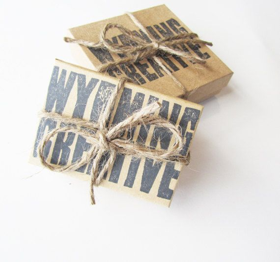 Secret Message Bracelet  jewelry hand made  by WyomingCreative, $16.00