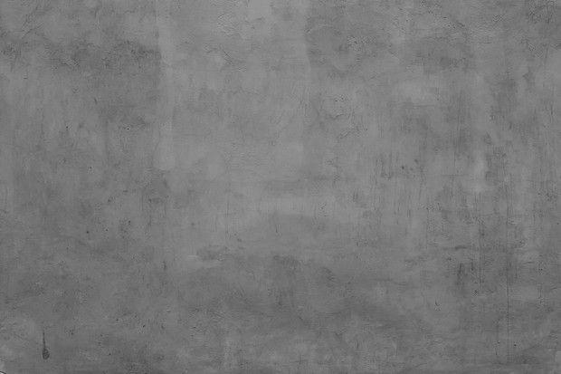 http://www.photowall.fi/photo-wallpaper/dark-concrete-wall