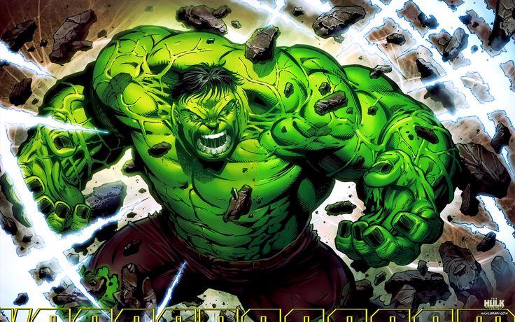 Google Image Result for http://www.hulklibrary.com/superhero-library/Img/Gallery/return-of-the-hulk-l.jpg