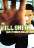 The Will Smith Music Video Collection [DVD]