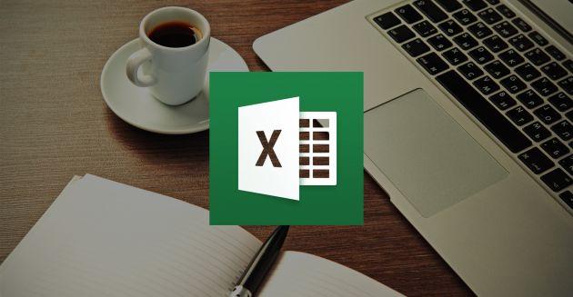 10 шаблонов Excel, которые будут полезны в повседневной жизни | 10 шаблонов Excel, которые будут полезны в повседневной жизни