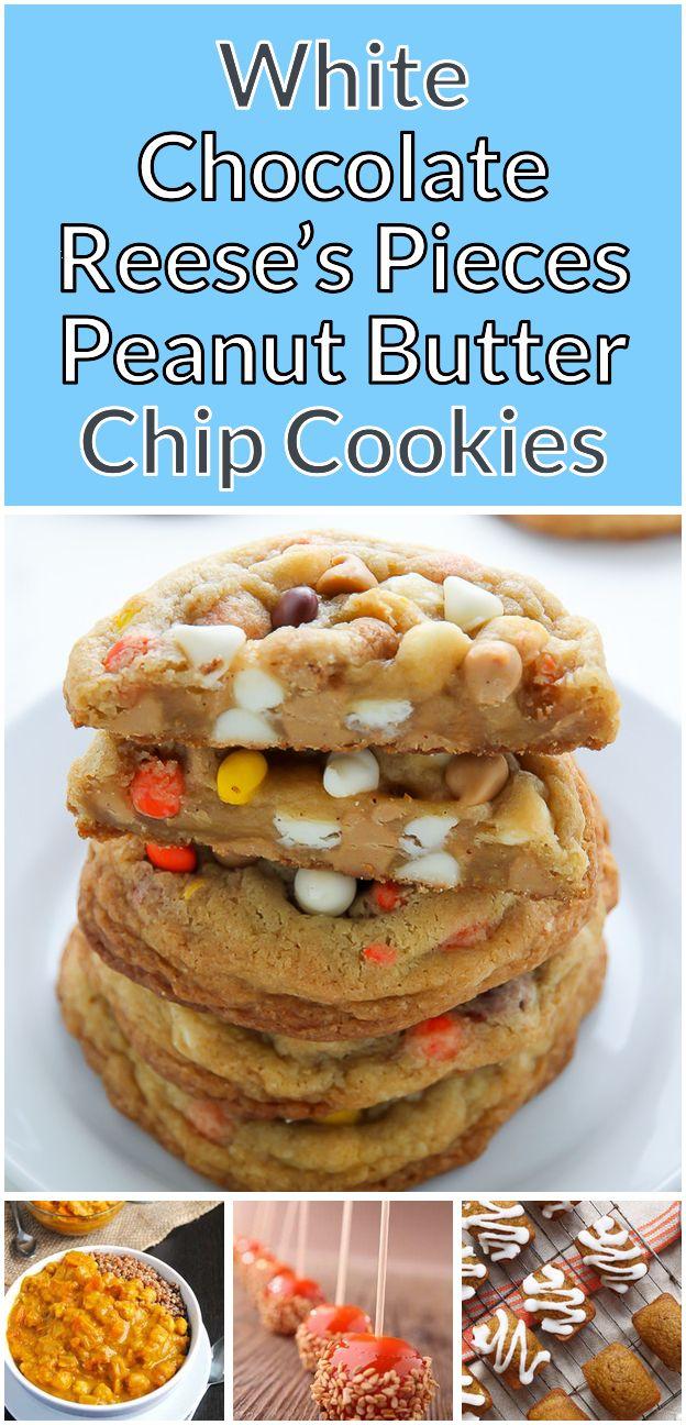 89 Comfort Food Buttercup Squash Recipes Food Comfort Food Peanut Butter Chip Cookies