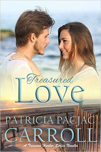 Treasured Love (Treasure Harbor Book 3) - Kindle edition by Patricia PacJac Carroll. Religion & Spirituality Kindle eBooks @ Amazon.com.