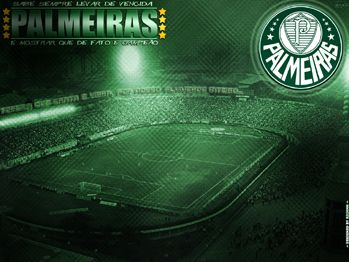 Palmeiras Todo Dia   O Site Oficial do Torcedor Palmeirense!