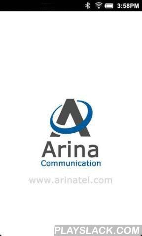 Pahla Net  Android App - playslack.com , Pahla Net, Platinum DialerPresented by. Arina CommunicationsiTelMobileDialer is a simple sip client. By using this application users can make voip call easily.The main features of this applications are-• Making voip calls to supported gsm number and to other sip clients.• Receiving a call from another sip clients.• Sending SMS to gsm numbers of supported countries and to other sip clients.• Topup to gsm numbers in supported countries.For using the…