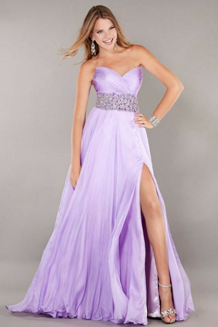 120 best Prom Dresses images on Pinterest | Evening gowns, Gown ...