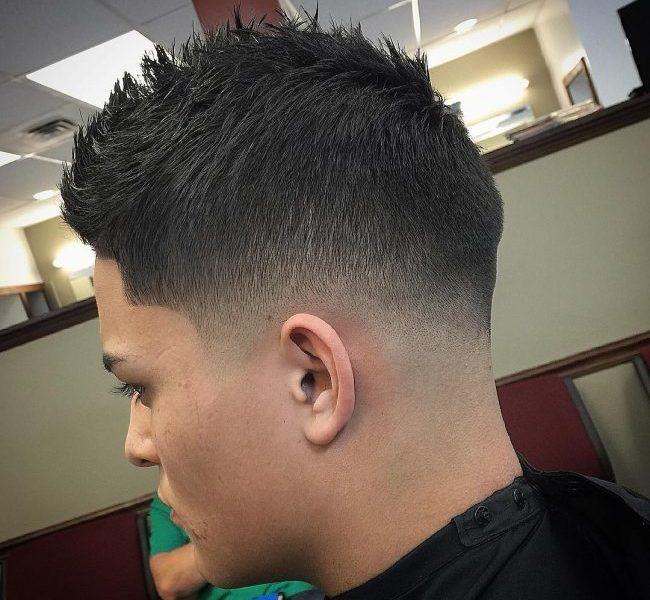 The 25 best medium fade haircut ideas on pinterest man haircut the 25 best medium fade haircut ideas on pinterest man haircut medium medium fade and mens fade haircut urmus Image collections