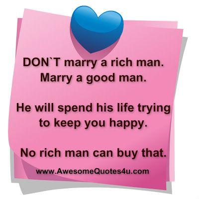 I love my husband. He is such a good man. I'm so lucky!!