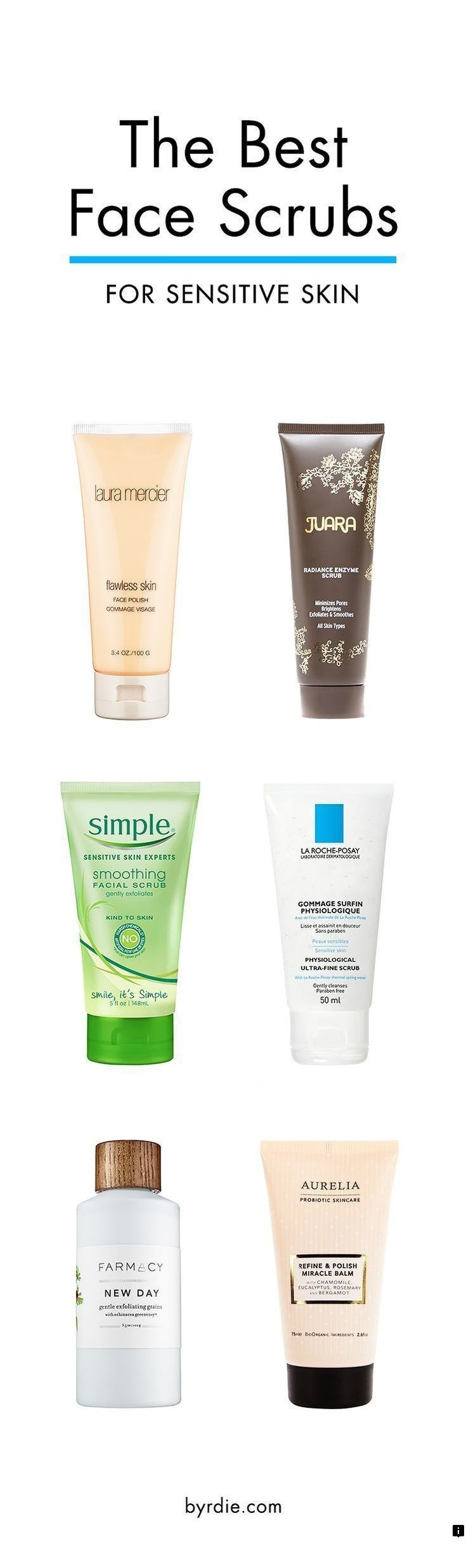 ^^Want to know more about face cream. Click the li…
