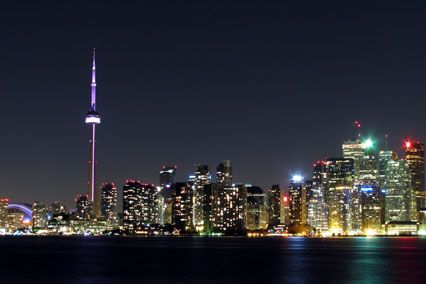 toronto I want to go see this place one day. Please check out my website Thanks.  www.photopix.co.nz
