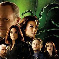 Marvels Agents of Shield Season 5 - Episode 15  Full Episodes