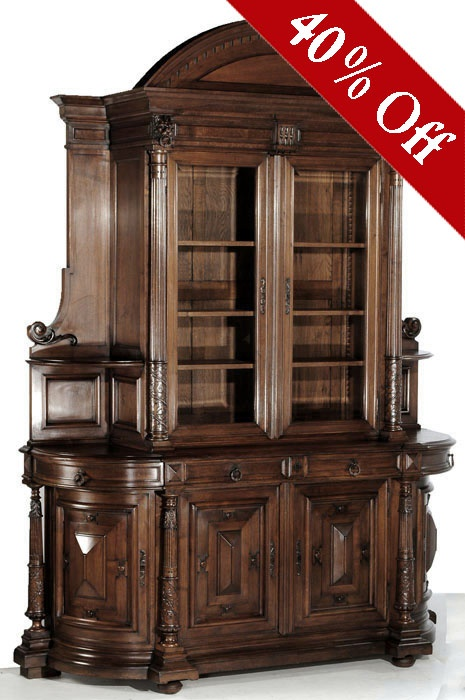 Antique furniture in our online antique furniture store  European furniture   French furniture  Italian furniture and inessa Stewart s Antiques always  has. 29 best Furniture images on Pinterest   Antique bookcase  Antique