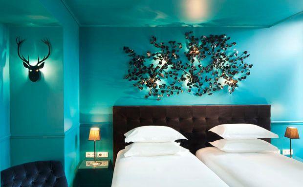 Pařížská elegance, pohodlí a luxus v jednom – to jsou ve zkratce postele a matrace značky Stella Cadente. Nechte se hýčkat a dopřejte si komfort ve francouzském stylu!