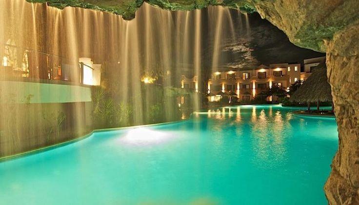 Πάσχα στο 5* Ilio Mare Hotel στην Θάσο μόνο με 269€!