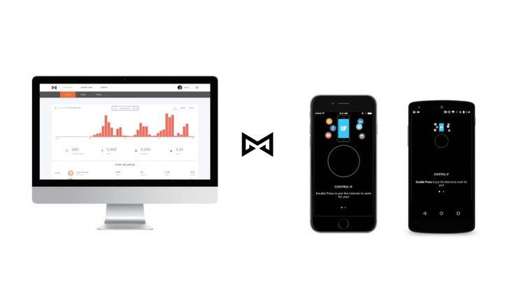Misfit Debuts An Online Dashboard For Tracking Health And Fitness Activity Across Devices | TechCrunch