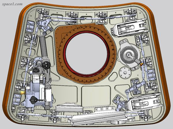 http://www.space1.com/About_Us/In_the_Works/Apollo_Hatch/apollo_hatch.html