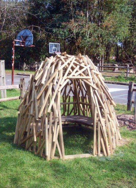 458 best images about natural playscapes on pinterest children play parks and outdoor play spaces. Black Bedroom Furniture Sets. Home Design Ideas