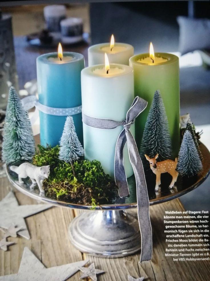 Christmas – #Christmas #kerzen