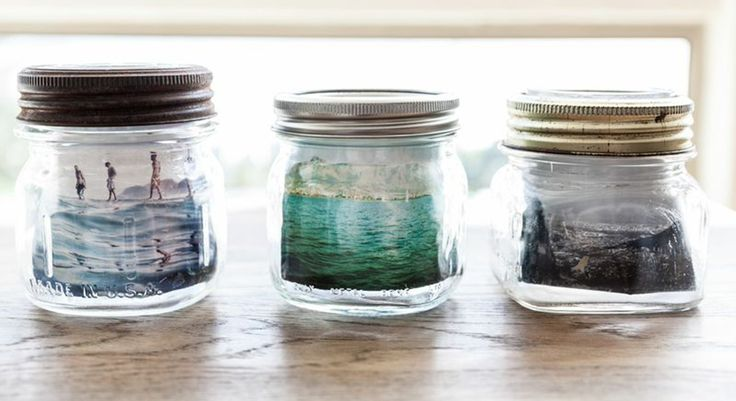 Do It Yourself: Consol Photo Jars http://www.ormsprintroom.co.za/news/?post=39570