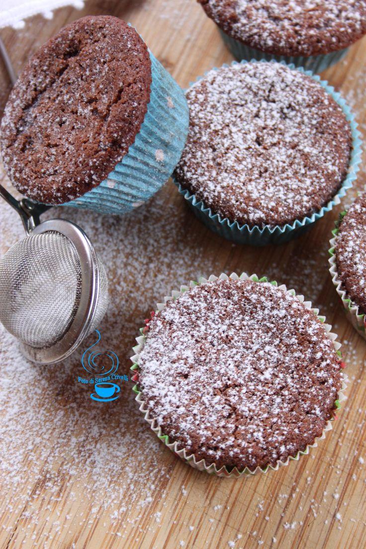 http://dolcipensieri.wordpress.com/2014/01/28/muffin-alla-vaniglia-e-cioccolato-di-dolcipensieri/