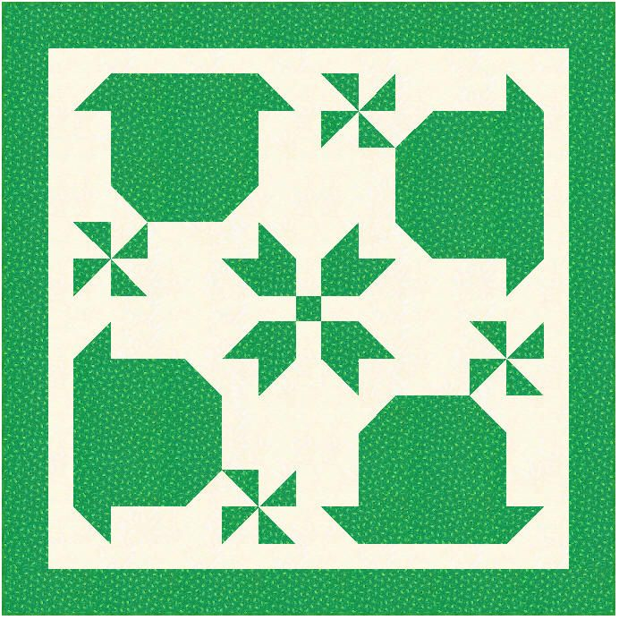 48 Best Images About Clover On Pinterest