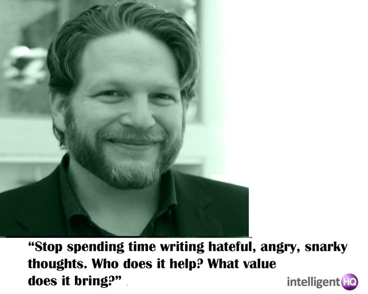 """Stop reading book after book, with the sense that you're seeking something. You know what to do"". 7 STOP Quotes By Chris Brogan"