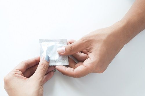 If you are sexually active, statistics show that it is more important now than it ever has been to buy condoms and keep them on hand. STI's are on the rise in Australia and have been for the last five years with no end in sight.
