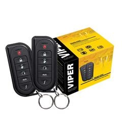 9 best viper remote start images on pinterest pit viper remote viper 4104 1 way remote start system start your engine with the push of publicscrutiny Images