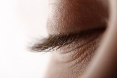 L'Emdr, la #psicoterapia basata sul movimento degli occhi, che permette di rielaborare eventi traumatici.