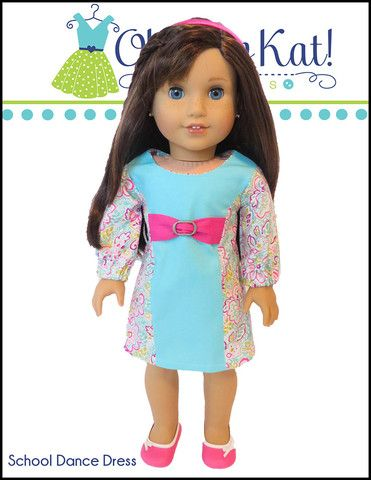 The 33 best Doll Clothes Pants and Shorts ~ Doll Fashions for 18 ...