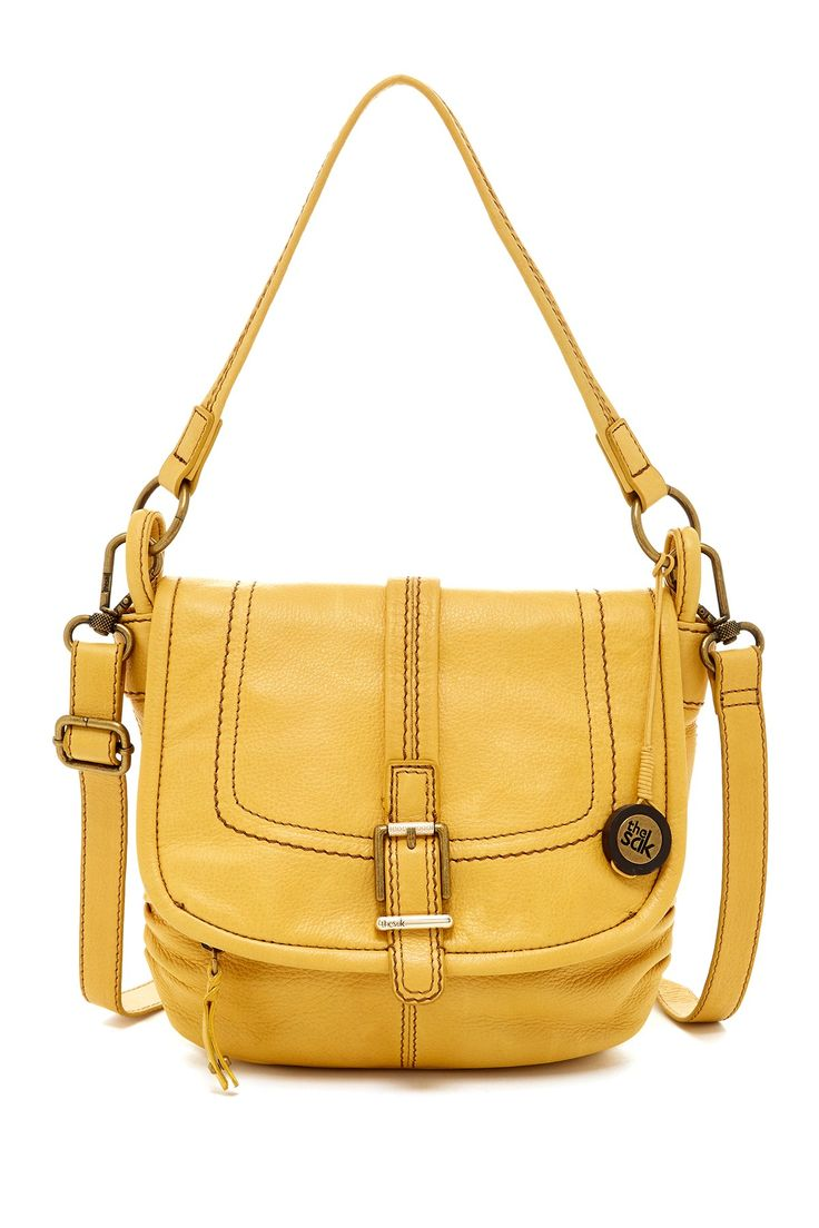 98 best Bag it and Go images on Pinterest