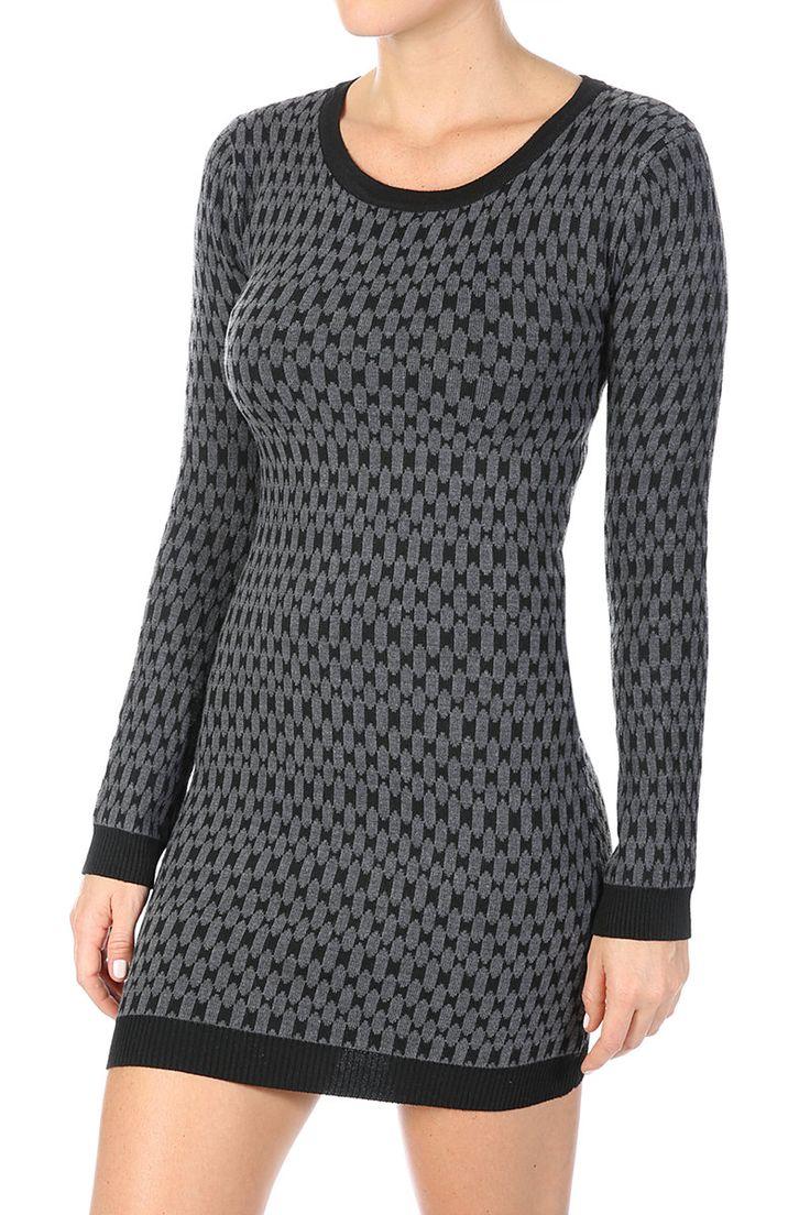 http://www.mrp.com/en_za/jump/Ladies/Knitwear-Bodycon-Dress/productDetail/11041_10288/cat20001/general > bought 03/06/2015