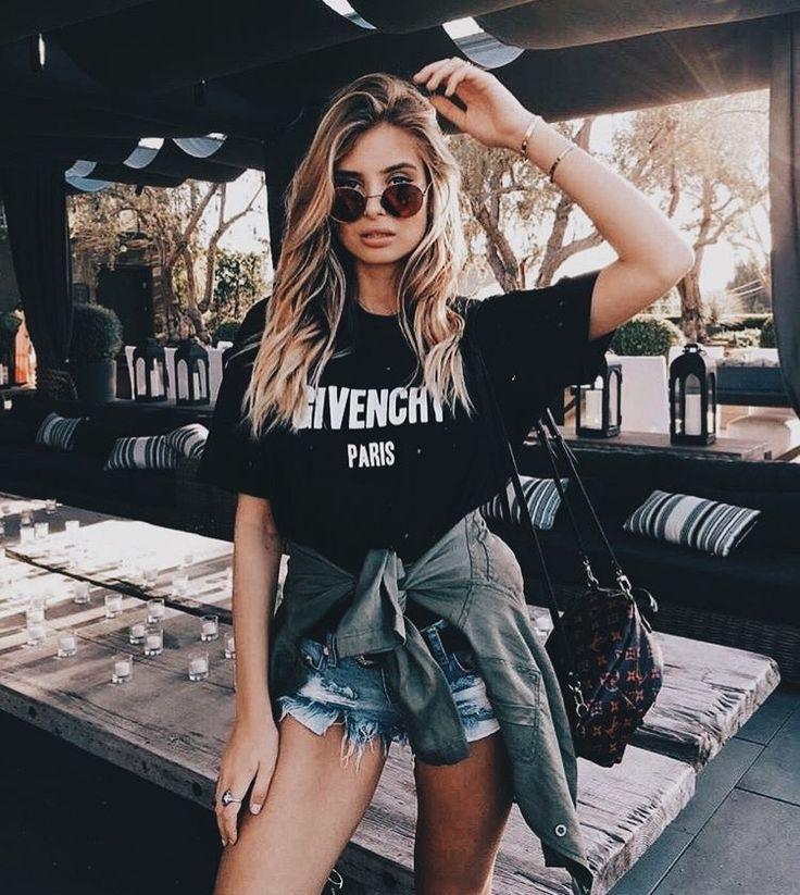Pinterest gizzymontalvo
