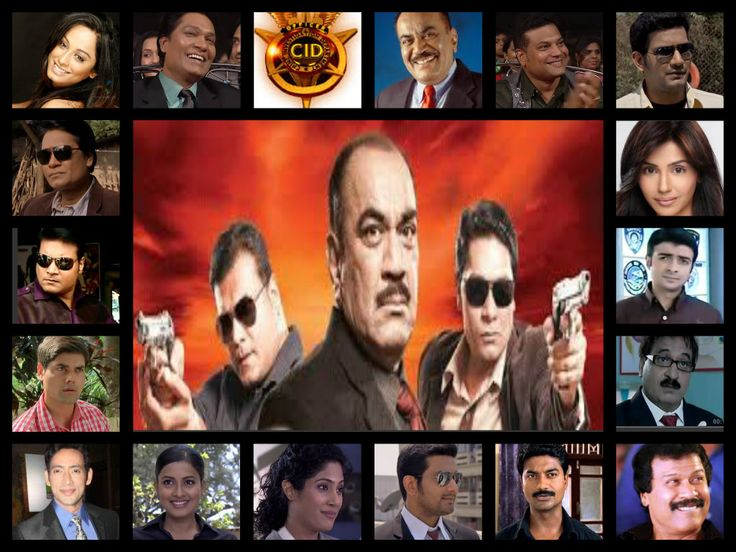 By Photo Congress || Www cid Video 3gp Download com