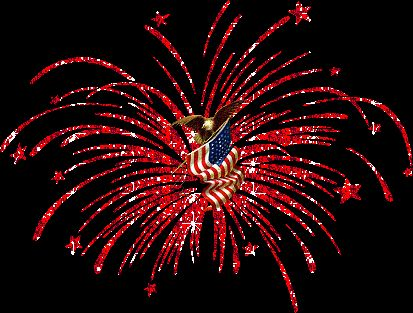 4 of july images | ... july graphics target _blank more 4th of july graphics comments a br