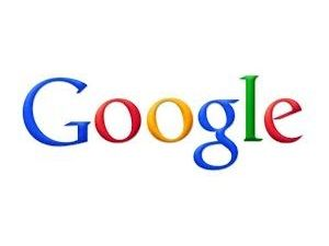JOBS IN GOOGLE INDIA - FRESHERS & EXPERIENCED - BANGALORE,HYDERABAD