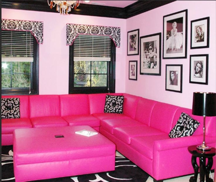 Colorful Living Room Wall Decorating Ideas On A Budget Vignette ...