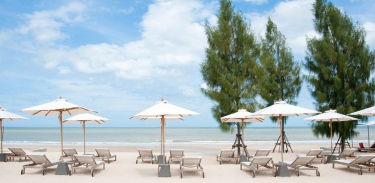 13 Little Things that makes Hua Hin an Incredible Vacation Getaway