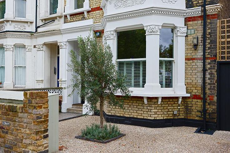 Houses And Property For Sale Levendale Road