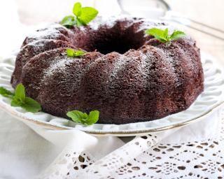 Gateau léger au chocolat comme mamie : http://www.fourchette-et-bikini.fr/recettes/recettes-minceur/gateau-leger-au-chocolat-comme-mamie.html