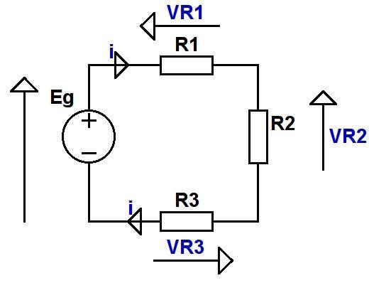 103 best electronics diagrams  u0026 schematics images on