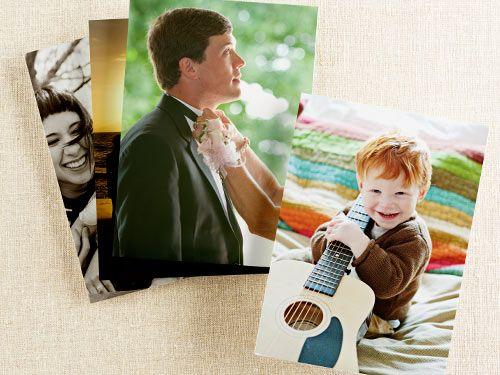 Shutterfly: 99 4x6 photo prints for $5.99 shipped! - Money Saving Mom®