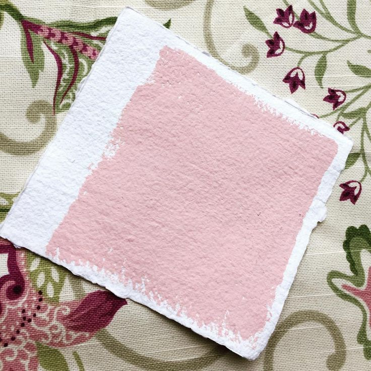 Bright Pink Paint Samples Kitchen Towels: Best 25+ Benjamin Moore Pink Ideas On Pinterest