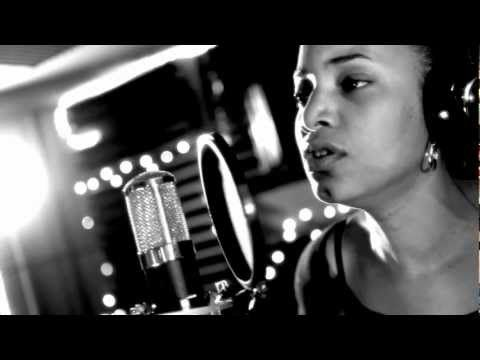 Alice Smith - Fool For You (Cee Lo Green cover) | http://pintubest.com