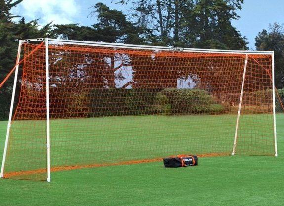 Portable Soccer Goal - $299