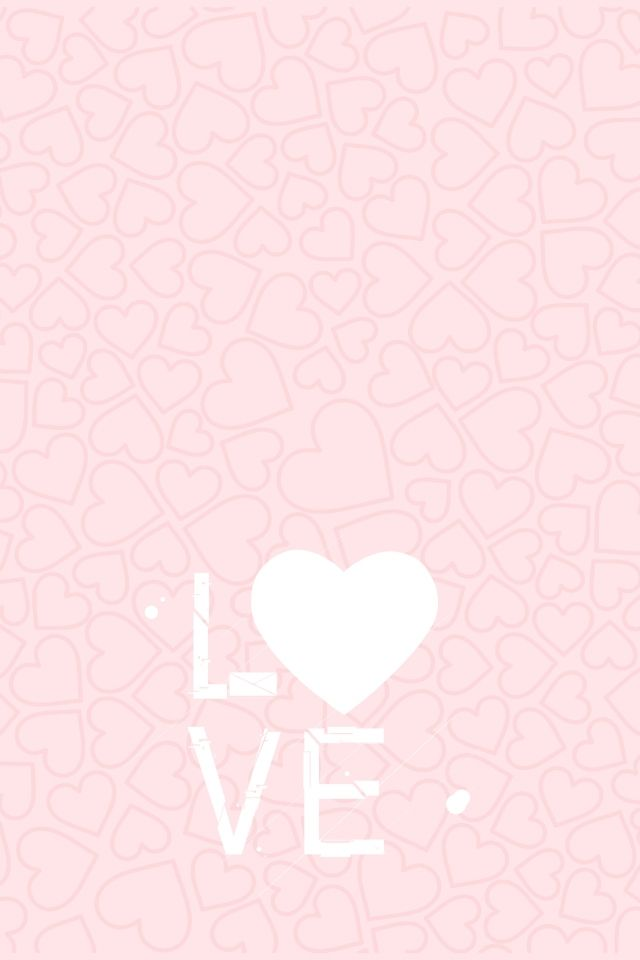 Love Background Love Backgrounds Love Background Images Pink Background